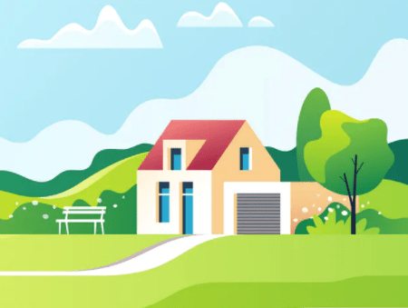Negative Gearing vs Positive Gearing: What's the Difference?