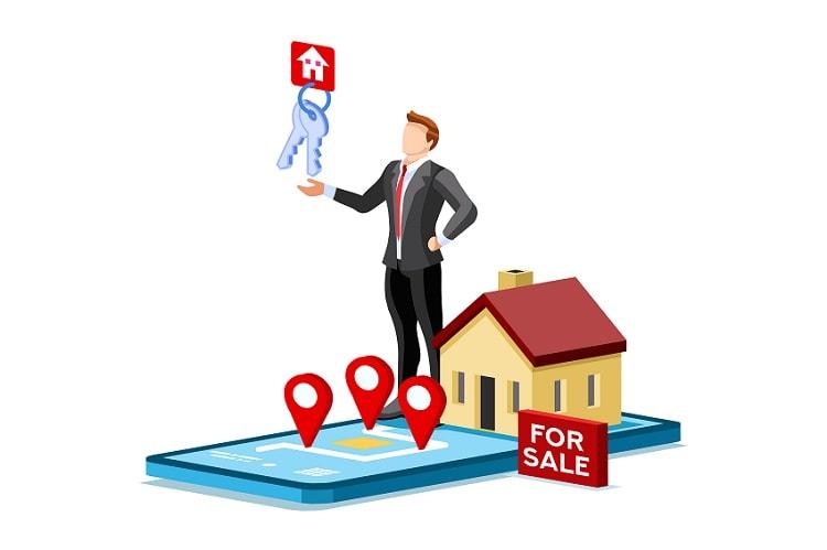 Property-Loan-Real-Estate-00