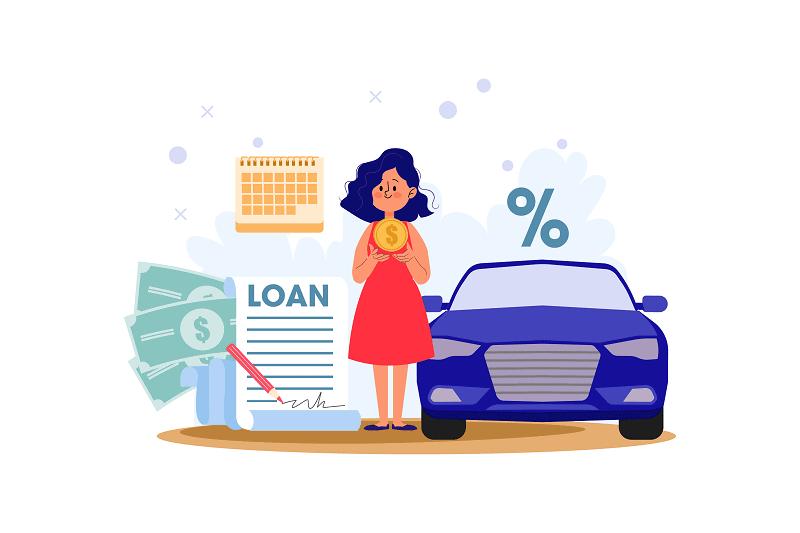 non conforming loans