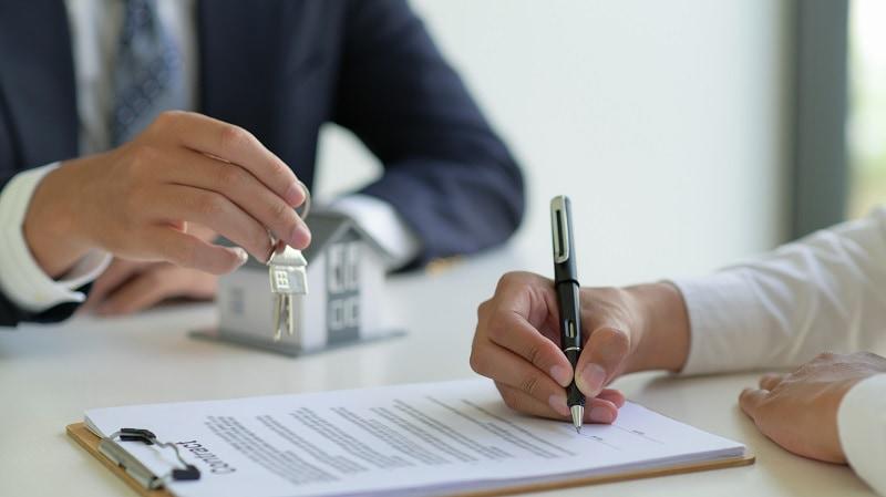 best low doc home loans
