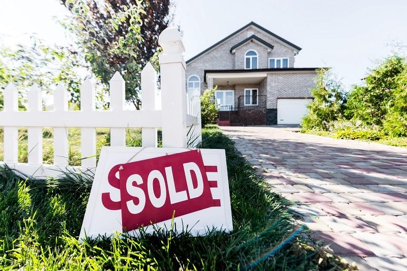 how to avoid lenders mortgage insurance