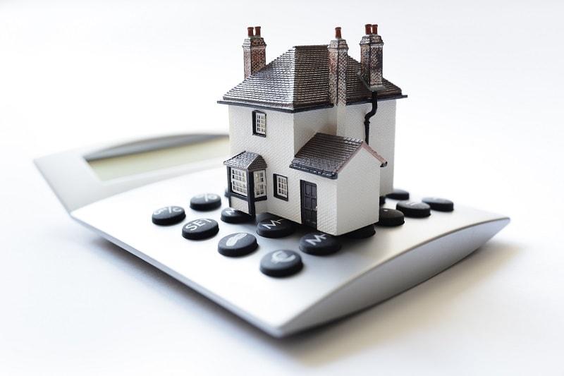 no deposit home loan