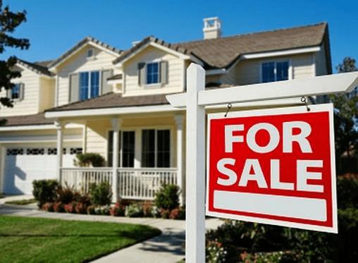 high lvr home loans
